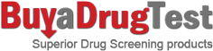 buy a drug test for home or work